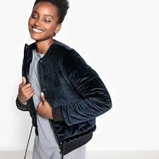Распродажа женских <b>пальто La Redoute</b> Collections: купить ...