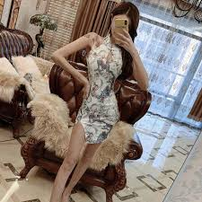 Aizaicn qipao Store - Amazing prodcuts with exclusive discounts on ...