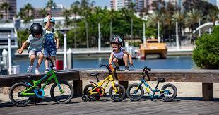 <b>Kids Bikes</b> | GT Bicycles