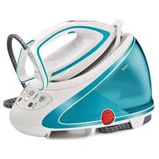<b>Tefal GV9568 Pro</b> Express Ultimate Care