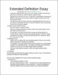 A Good Topic For A Definition Essay   Video Dailymotion