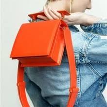 <b>luxury brand</b> women bag sale