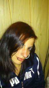 Jasmin Meyer - EBggm8jYGGw