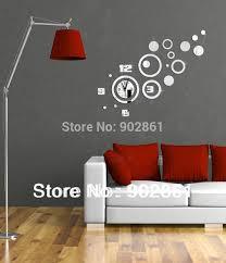 Wholesale <b>funlife</b> DIY 122*98cm48*38.6in Modern Creative DIY ...