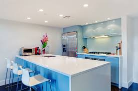 Wall For Kitchens Kitchens Whats Your Ideal Kitchen Type The Vht Studios Blog