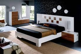 bedroom ideas decorating khabarsnet: modern bedroom interior design marcela com