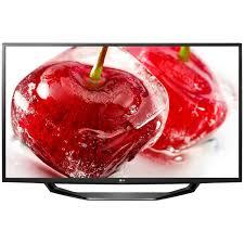 Купить <b>Телевизор LG 43LJ515V</b> в каталоге интернет магазина М ...