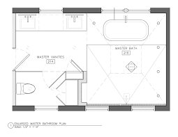 layouts walk shower ideas:  images about plan bathroom on pinterest toilets pocket doors and layout