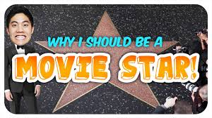 Image result for IMAGE OF MOVIE STAR
