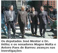 Resultado de imagem para Carlos Fernando dos Santos Lima