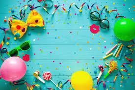 <b>6</b> Super Easy Balloon <b>Decoration</b> Ideas For Birthday Parties – The ...