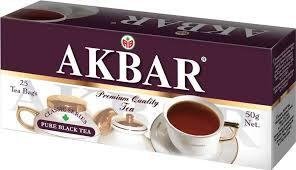 <b>Чай Akbar</b> - отзывы, рейтинг и оценки покупателей - маркетплейс ...