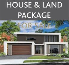 Can I borrow to buy a house and land package off the plan in my    Off the Plan