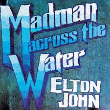 <b>Elton John</b>: <b>Madman</b> Across The Water - Music on Google Play