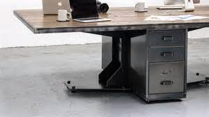 design office desks furniture office design inspiration beautiful home office furniture beautiful inspiration office furniture