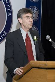 albany medical college news about our recipients robert lefkowitz md 2007 albany prize winner 2012 nobel prize winner