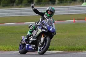 <b>2019 New Jersey</b> MotoAmerica Results (Updated) - Cycle News