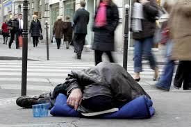 """Résultat de recherche d'images pour """"pauvreté en france"""""""