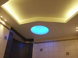 bathroom ceiling lights for dividing the room working areas bathroom lighting ideas bathroom ceiling