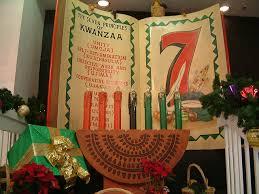 Kwanzaa-soulchristmas2.jpg via Relatably.com