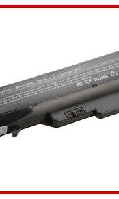 Купить <b>Аккумуляторы</b> для ноутбуков <b>TEMPO</b> в интернет ...