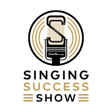 The Singing Success Show