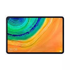 HUAWEI MatePad Pro Wi-Fi Полночный <b>серый</b>