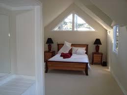 Loft Conversion Bedroom Design Loft Room Bedroom Ideas Best Bedroom Ideas 2017