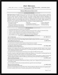 entry level hr resume entry level hr resume 135