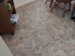 kitchen floor laminate tiles images picture:  floor installation photos vinyl install in langhorne pennsylvania lately