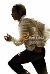 12 Years a Slave (film) - Wikipedia, the free encyclopedia