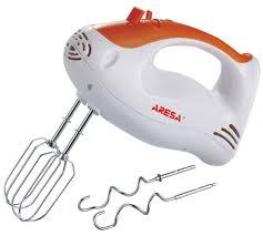 <b>Миксер Aresa AR-1901</b> — купить в интернет-магазине OZON.ru с ...