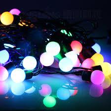 big w christmas tree lights photo album patiofurn home design ideas big w christmas tree lights photo album patiofurn home design ideas big christmas lights photo album