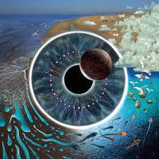 <b>Pink Floyd</b>: <b>Pulse</b> (Live) - Music on Google Play