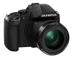 Компактная камера <b>Olympus</b> SP-100EE. Цены, отзывы ...