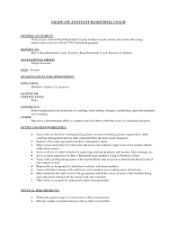 how to write a volleyball resume professional resume cover how to write a volleyball resume essay writing service essayerudite sample resume basketball coach resume exles