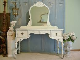 real wood bedroom furniture industry standard:  furniture  industry standard design dark wood shabby chic bedroom images awesome white wall kit rustic frame