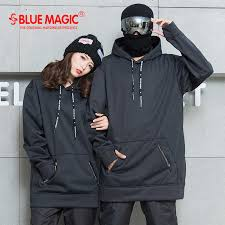 <b>New outdoor brands unsex</b> ski suit men winter m65 snow jacket ...