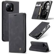 <b>Xiaomi</b> Mi 11 Case - Official <b>CaseMe</b> Case