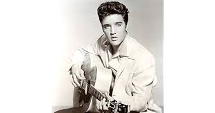 Amazon.com: Elvis Presley: Songs, Albums, Pictures, Bios