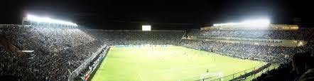 2014 Copa Argentina Final