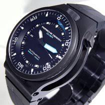 Buy <b>Porsche Design</b> watches | Chrono24com