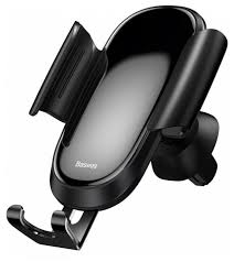 Купить Держатель <b>Baseus Future Gravity</b> Car Mount (Suyl-WL0S ...