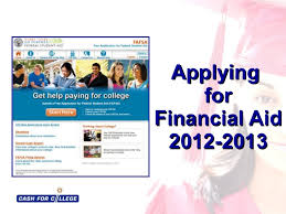 Fafsa Housing Plans Marvelous FAFSA On The Web Powerpoint    Fafsa Housing Plans Marvelous FAFSA On The Web Powerpoint Presentation