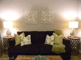 couch bedroom sofa:  stylish amazing bedroom couches a choice that is trendy sofa amp couch for bedroom couches