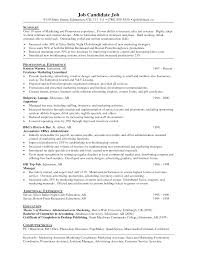 environmental services manager resume sample cipanewsletter cover letter consulting resume templates travel consultant resume