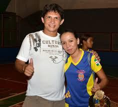 Resultado de imagem para futsal feminino em tarauacá