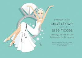 bridal shower invitation template bridal shower invitation more article from bridal shower invitation template