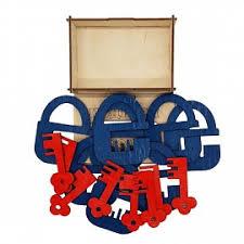 <b>Игрушки Tau Toy</b> купить в Москве в интернет-магазине Юмитой