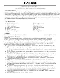 professional compliance control professional templates to showcase resume templates compliance control professional
